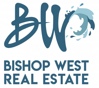 Bishop West Real Estate Gulf Coast
